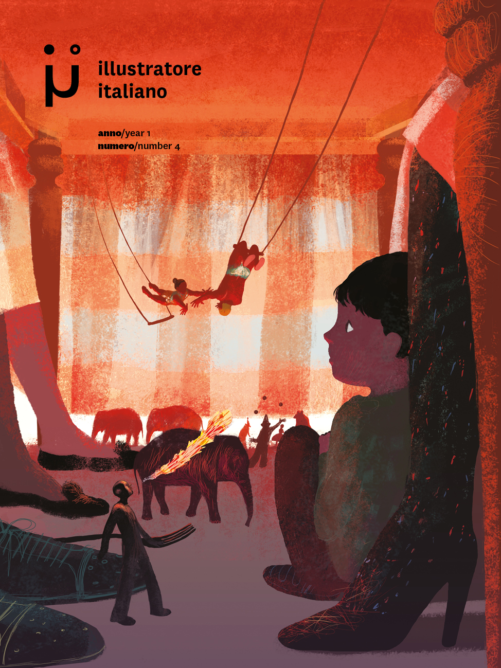 ILIT-cover 4
