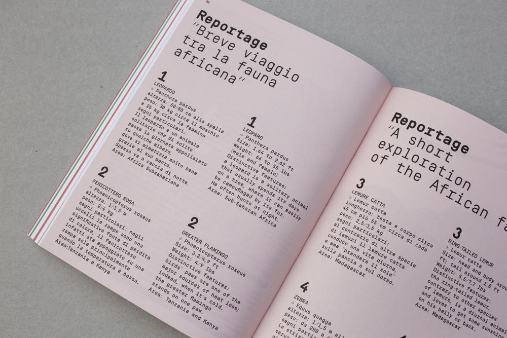 Illustratore italiano
