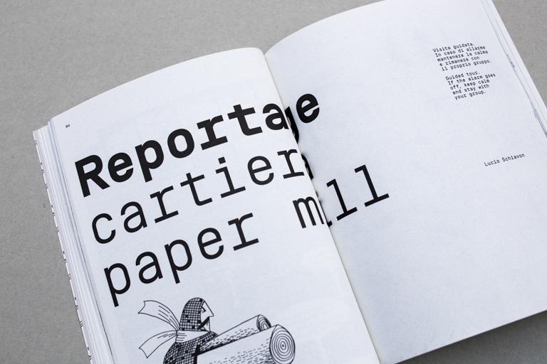 ILIT_4 - illustratore italiano