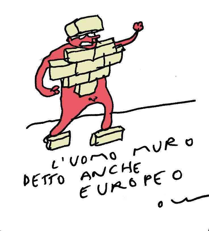 ©-Vincino