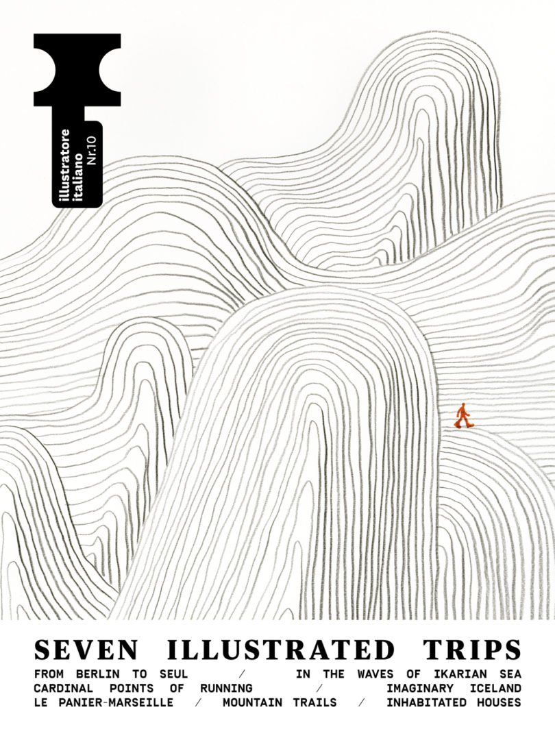 ILIT-10_COVER